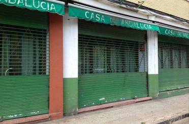 Geschaftsraum zum verkauf in Carrer Caldes, La Llagosta