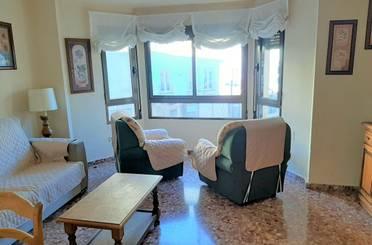 Apartamento de alquiler en Cazorla