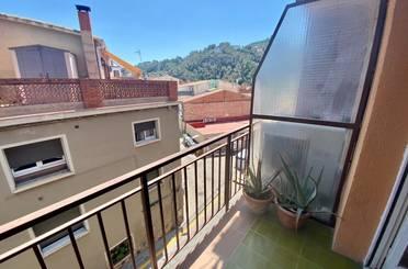 Piso de alquiler en Corbera de Llobregat