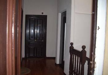 Estudio en venta en Mendelu Kalea. Casa Ugarte., Hondarribia