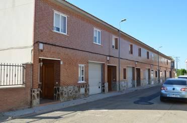 Casa adosada en venta en Calle Fernández Rodríguez, Sobradiel