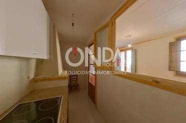 Casa adosada en venta en Isona i Conca Dellà