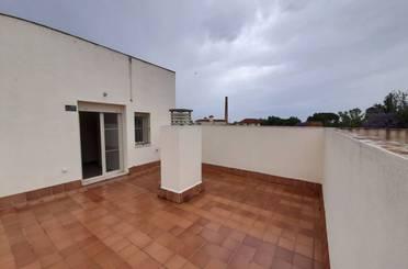 Dúplex en venta en Guadalquivir, 5, Dos Hermanas ciudad