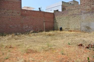 Land for sale in Dos Hermanas ciudad