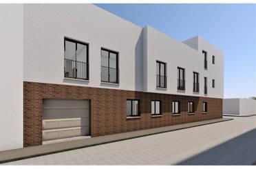 Flat for sale in Carlos I, Dos Hermanas ciudad