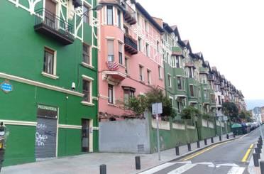 Piso para compartir en Errege Katolikoen Etorbidea, Bilbao