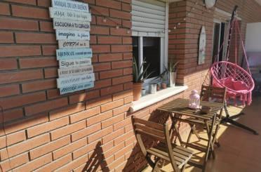 Piso para compartir en Carrer del Coronel Sanfeliu, El Prat de Llobregat