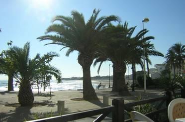 Piso para compartir en Avinguda de València, Alcalà de Xivert