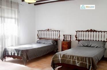 Casa adosada en venta en Calle Raval, Jijona / Xixona