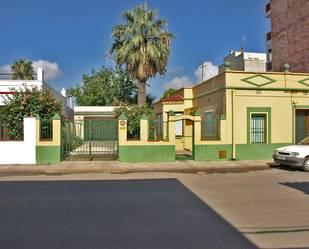 Casa adosada de alquiler vacacional en Calle Aragón, 6, Benicarló