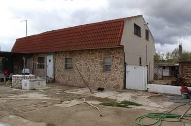 Finca rústica en venta en Calle Torrelaguna, Valdetorres de Jarama
