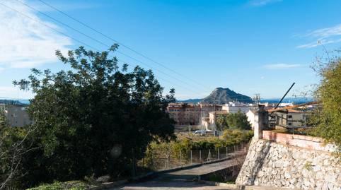 Foto 5 de Casa o chalet en venta en Genovés, Valencia