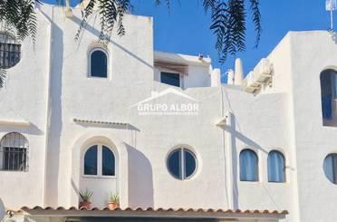 Haus oder Chalet zum verkauf in Pueblo Español - Coveta Fumá