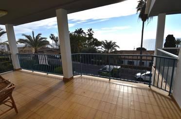 Casa o chalet en venta en De la Armada Española, Santa Pola ciudad