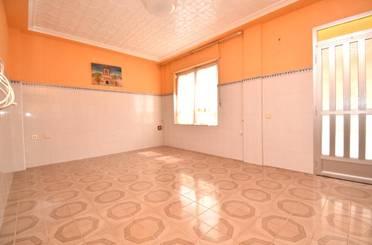 Casa o chalet en venta en Calvario, Santa Pola ciudad