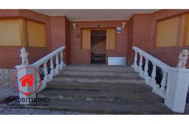 Haus oder Chalet zum verkauf in Del Ebro, La Muela