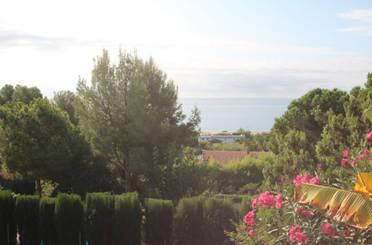 Urbanizable en venta en Llimoners, Canet de Mar