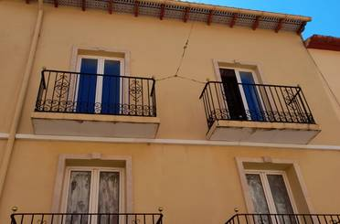 Edificio en venta en Avenida de España, 5, Torremanzanas / La Torre de les Maçanes