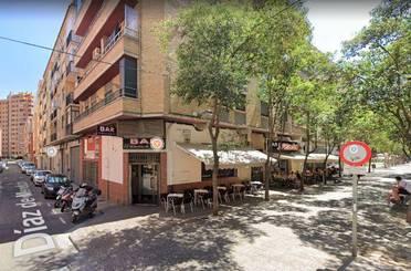 Dúplex en venta en Barcelona, Casetas