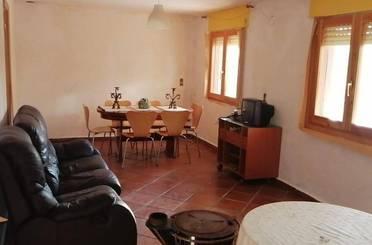Casa o chalet en venta en Letra J Los Huertos, Alfajarín