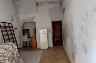 Trastero de alquiler en Carrer Sant Carles I Sant Josep, Reus