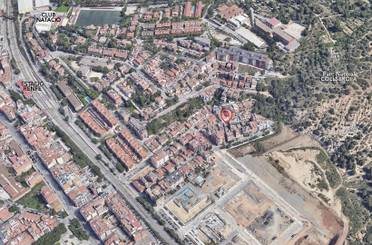 Urbanizable en venta en Sant Agustí, Molins de Rei
