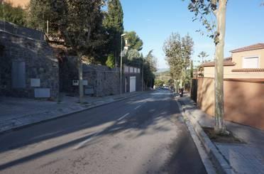 Urbanizable en venta en Sant Josep, La Miranda - Can Candeler