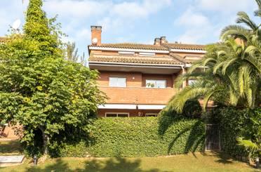 Casa adosada en venta en Villadelprat, Sant Cugat del Vallès