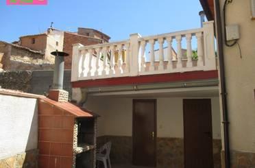 Casa o chalet de alquiler en Maluenda
