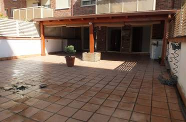 Wohnung zum verkauf in Santa Perpètua de Mogoda