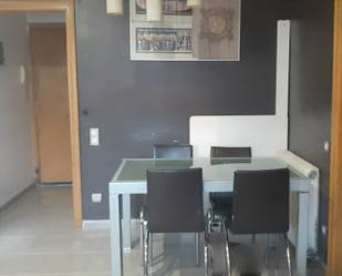 Piso de alquiler con opción a compra en Carrer de Santa Cristina, Mollet del Vallès
