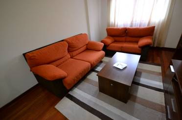 Apartamento de alquiler en Rúa Cova Da Serpe, Lugo Capital