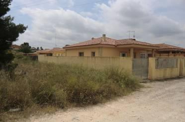 Residencial en venta en Calle del Mussol, Urbanizaciones