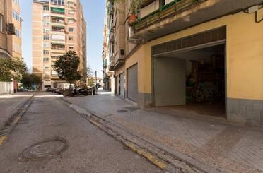 Garaje en venta en Pasaje de Lirios,  Granada Capital