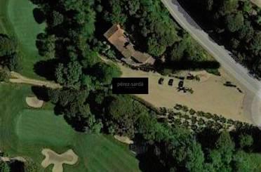 Country house zum verkauf in Vallromanes