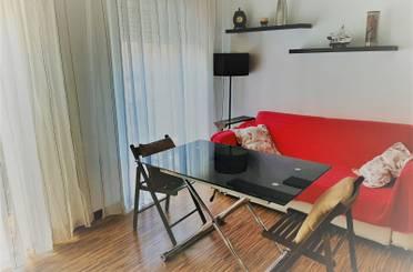 Loft de alquiler en Cartagena