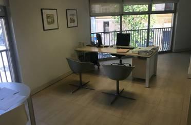 Oficina en venta en Elche ciudad