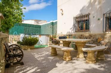 Casa o chalet en venta en Guadix