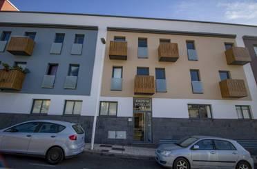 Apartamento en venta en Calle Convento, 64, Los Llanos de Aridane