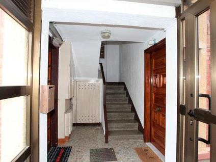Piso  Calle carrer de pius xii. Piso luminoso de 78 m²,  cuenta con salón-comedor, cocina indepe