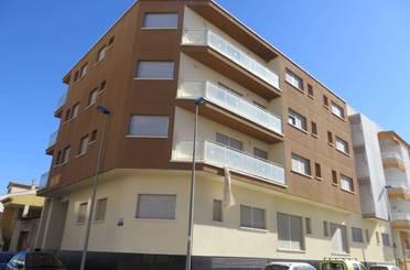 Edificio en venta en Calle San Miguel, Formentera del Segura