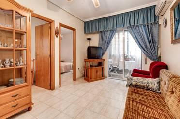 Apartamento en venta en Playa del Cura