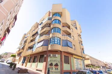 Apartamento en venta en Zona Pueblo