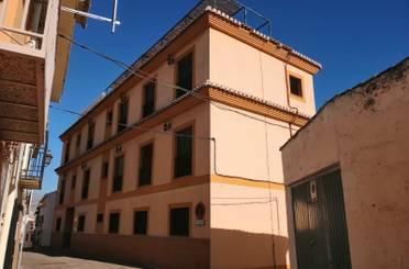 Edificio en venta en Calle de la Cruz, Padul
