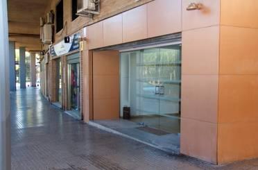 Oficina en venta en Centro Urbano