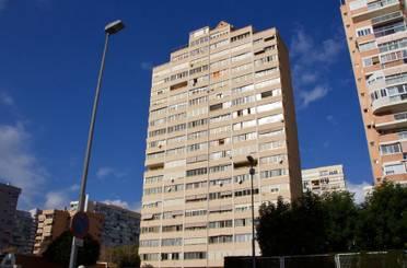 Apartamento en venta en Grecia, Benidorm