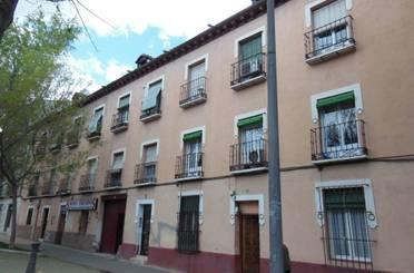 Local en venta en Carretera de Andalucía, Centro