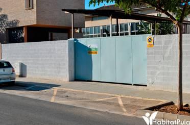 Residential zum verkauf in Vicente Andres Estelles, Puig ciudad