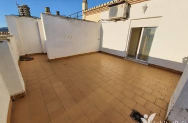 Dachboden zum verkauf in Calle Miguel Servet, Puig