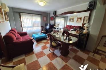 Wohnung zum verkauf in Calle Doctor Peset, Puig